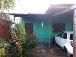 Vendo ou troco  casa no  km 09 Esconderijo do Altíssimo  no valor de 40 mil reais