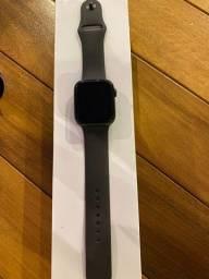 Apple Watch série 4 de 44mm GPS+CEL