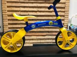 Pré bike