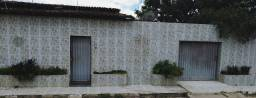 Casa  a venda Feira VII,troco em casa no Feira X