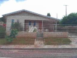Casa à venda com 3 dormitórios em Centro, Iporã cod:118c9494f8e