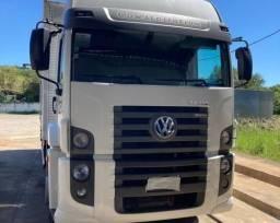 A venda 24 330 Volkswagen - 19/20