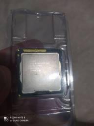 Processador Intel Pentium g645