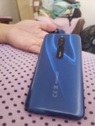 Xiaomi Redmi 8  64g