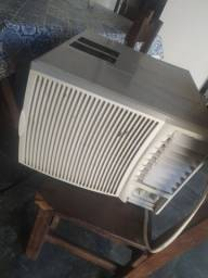 Ar condicionado 12.000 btu