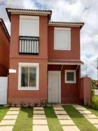 Apartamento Vitória / Rodrigo *