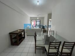 apartamento 2 quartos + dependência   a venda no centro de Guarapari