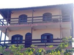 Aluguel de casa temporada e anual em Jacaraípe/Serra-ES