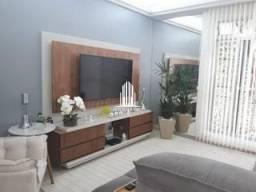 Título do anúncio: Apartamento com 3 dormitórios no Parque Mandaqui.
