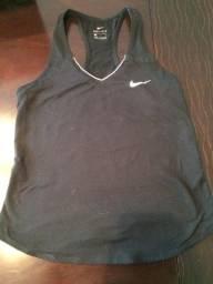 Regata Nike Dry Fit