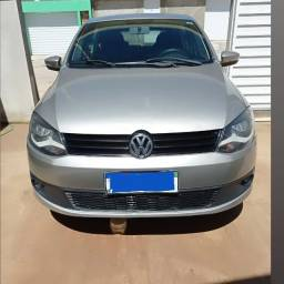 VW Fox Prime 1.6