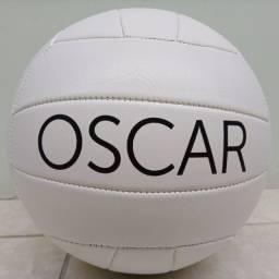 Bola de Volêi Oscar Nova