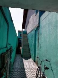 Alugo Apartamento em Itapuã REF : 01