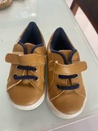 Sapato TAM 20