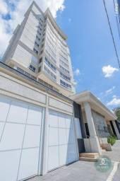 Apartamento à venda, 423 m² por R$ 1.800.000,00 - Centro - Cascavel/PR