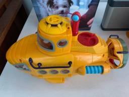 Brinquedos Imaginext Fisher price