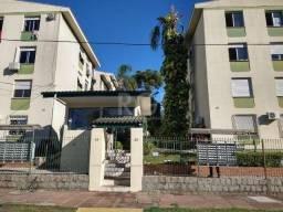 Porto Alegre - Apartamento Padrão - Vila Nova