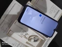 Samsung A50 128Gb.