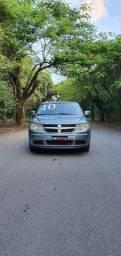 Dodge Journey 2010 SE 2.7 v6 automático