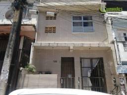 Apartamento com 2 dormitórios sendo um suíte - Vila Rui Barbosa