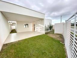 Casa com 3 suítes no condomínio Jardim Petrópolis 1 - Confira já