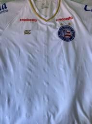 camisa Bahia esquadrão