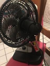 Ventilador 40 cm Arno comseg