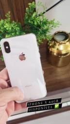 Iphone X 64gb $2699,90