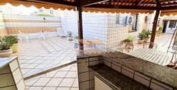 Apartamento à venda com 4 dormitórios em Cidade nova, Belo horizonte cod:47927
