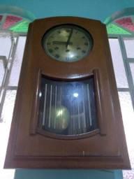 Relógio Carrilhão Década  1800
