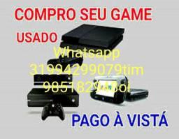 Xbox one ps4 Xbox 360 ps3 nintendo wii u