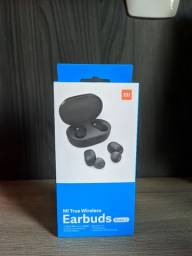 Fone de Ouvido Xiaomi earbuds basic 2