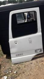 Porta MB Actros Original