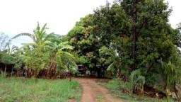 Casa em Indiara-GO, 4 Quartos