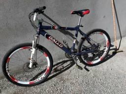 Ciclismo em Sorocaba e região 55ccd8b53eb