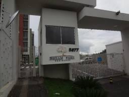 Aluga-se apartamento NOVO, no bairro Gurupi, em Teresina-PI