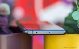 Lançamento Xiaomi Note 10 PRO - 128gb - 6/8RAM
