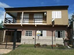 Alugo Casa Gravataí *