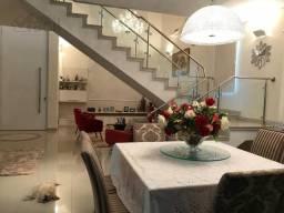 189 - Casa no Condomínio Porto Seguro