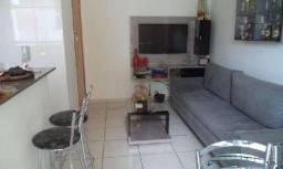 Apartamento 3 quartos Bairro Palmeiras - Vendo