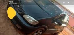 Vendo ou troco por carro maior ou menor valor - 2003