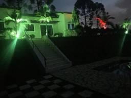Aluguel de Sítio/Chácara - Ouro Fino, Santa Isabel/SP