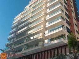 Apartamento à venda com 1 dormitórios em Centro, Florianopolis cod:88