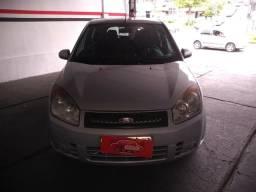 Ford fiesta 1.0 2009 completo - 2009