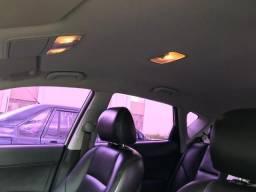Hyundai I30 2010 aut. impecável. só df. 2º dono. quem vê, leva. revisado - 2010
