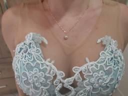 Vestido festa Sereniti