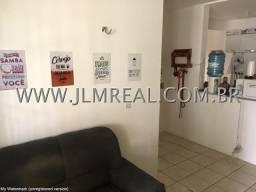 (Cod.094 - Jangurussú) - Vendo apartamento com 43m², 2 Quartos