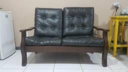 Vende-se sofá Centro-RJ