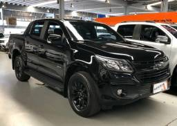 S10 midnight 2018/2019 diesel 4x4 - 2019