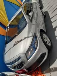 Chevrolet prisma lt 1.4- 2016 /aprovo com score baixo/sem cnh/sem comprovação de renda